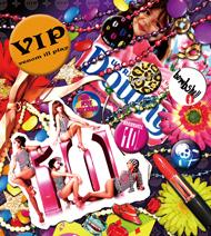 VIP venom ill play
